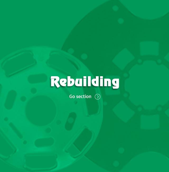 Productos_Rebuilding