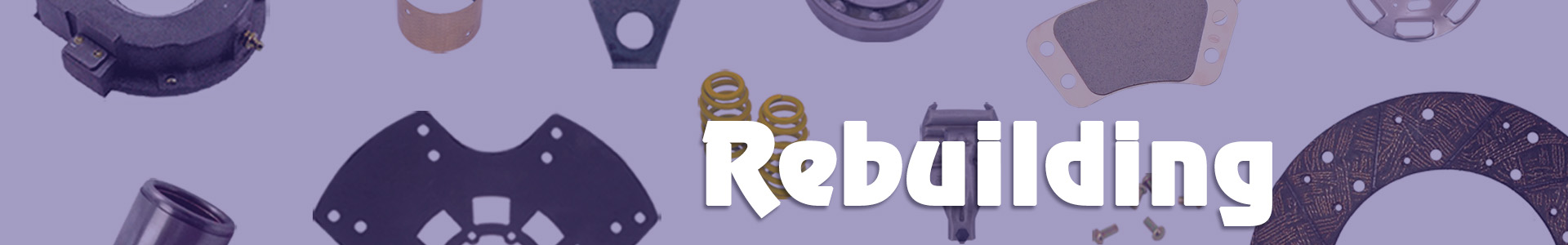 Productos_Rebuilding_
