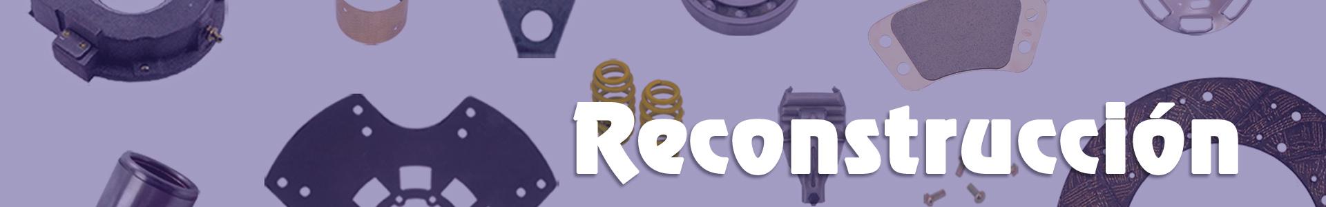 banner1-reconstruccion